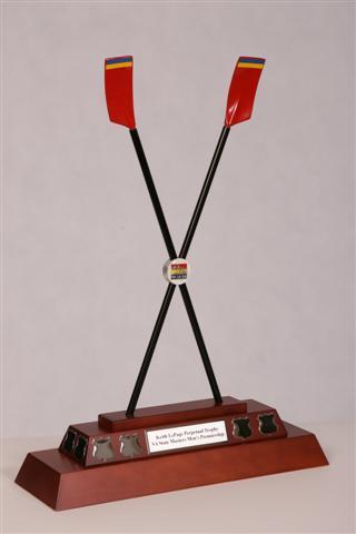 Perpetual Rowing Trophy