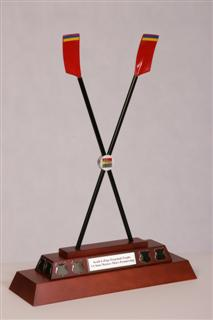Perpetual Rowing Trophy